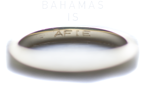 bahamas is afie