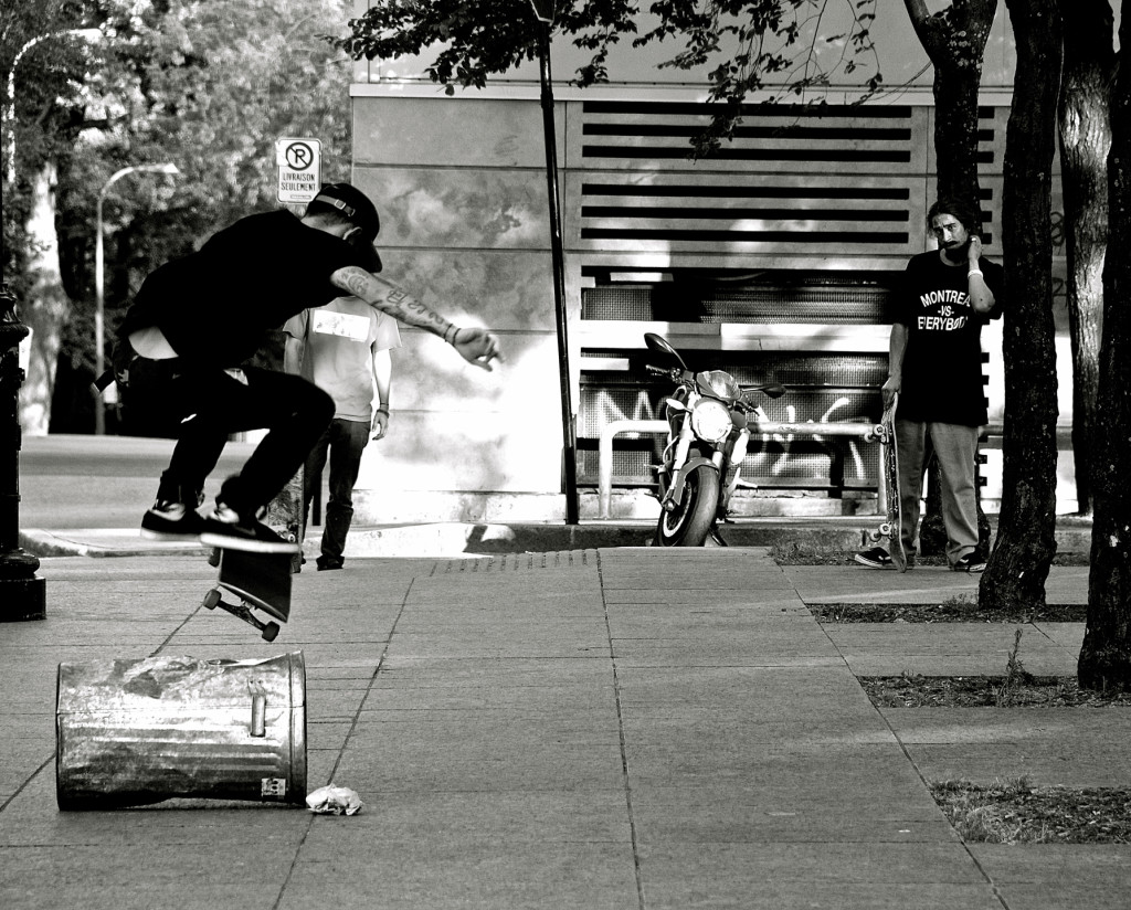Peace Park Skate Jam. Skateboarding. Photo Michael Bakouch.