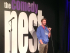Sean Kent at Comedy Nest September 20 2014 by ComedyNest
