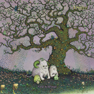 Tied to a star j mascis