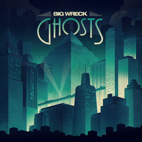 Big_Wreck_Ghosts