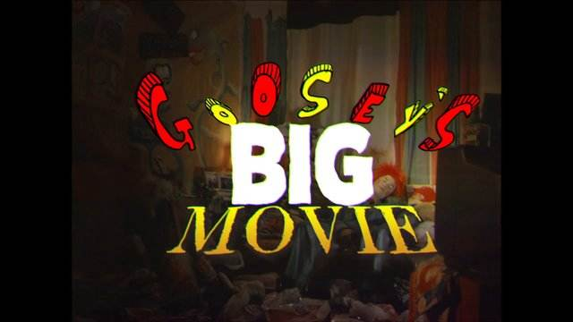 gooseys_big_movie