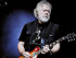 Randy Bachman (Photo credit Christie Goodwin)