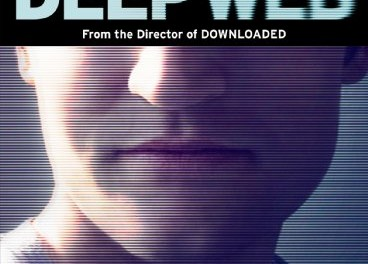 Deep Web Movie Cover