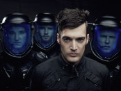 Starset (photo by Jonanthan Weiner)