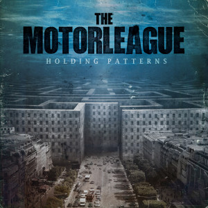 themotorleague_holdingpatterns_HI