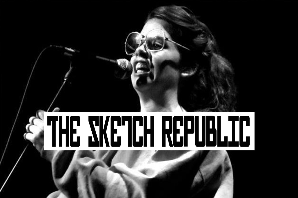 sketch republic