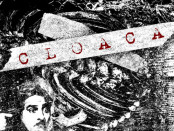 Cloaca demo from Bandcamp