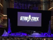 Star Trek: The Ultimate Voyage - Montreal Symphonic House, February 19th 2016
