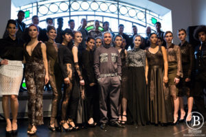 Mejri and the models of Bronze