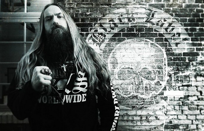 Black Label Society_resized