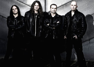 Blind_guardian_web