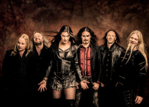 Nightwish_web
