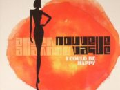 I Could Be Happy - Nouvelle Vague (1)