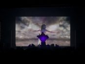 Flying Lotus. MTELUS Theatre. Photo S Carranco