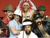 village people macho man