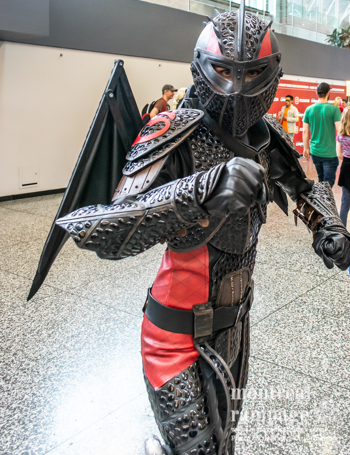 Montreal-Comiccon-July-06-2019-006