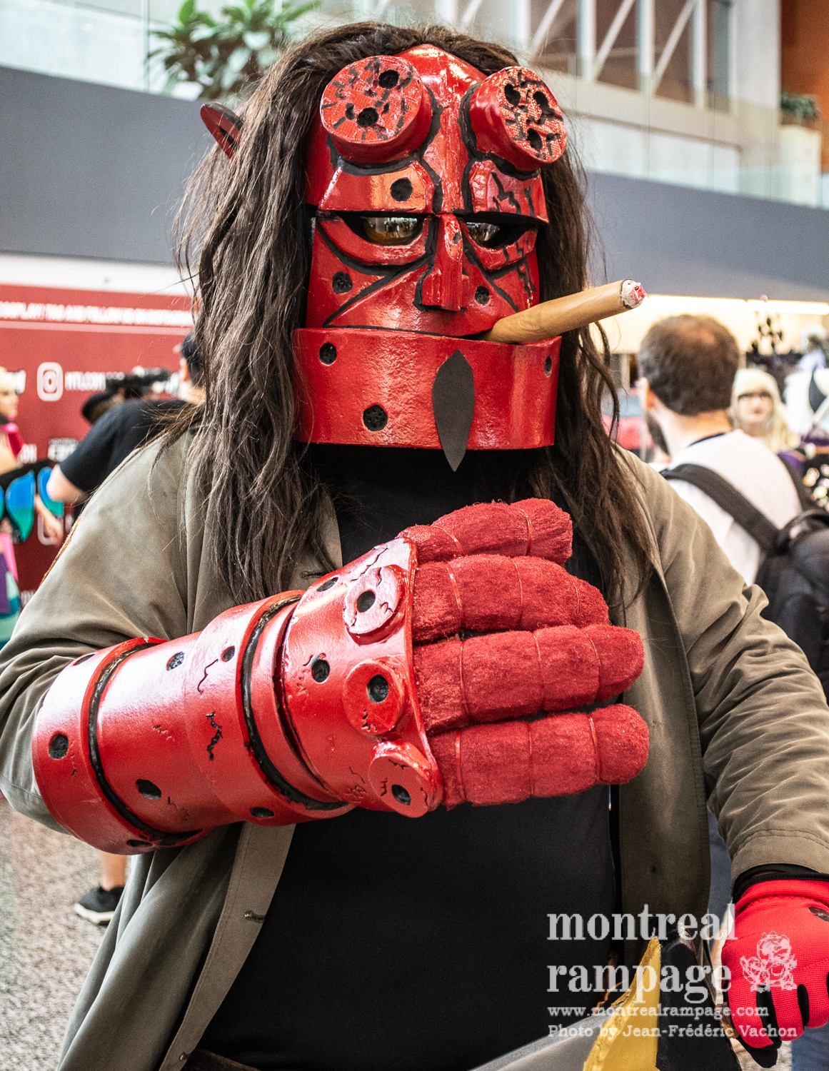 Montreal-Comiccon-July-06-2019-016
