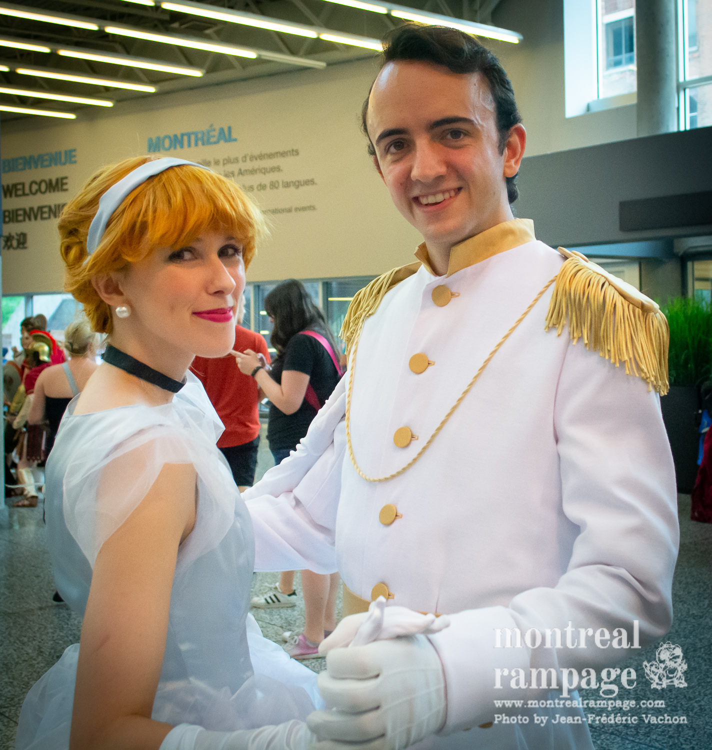 Montreal-Comiccon-July-06-2019-023