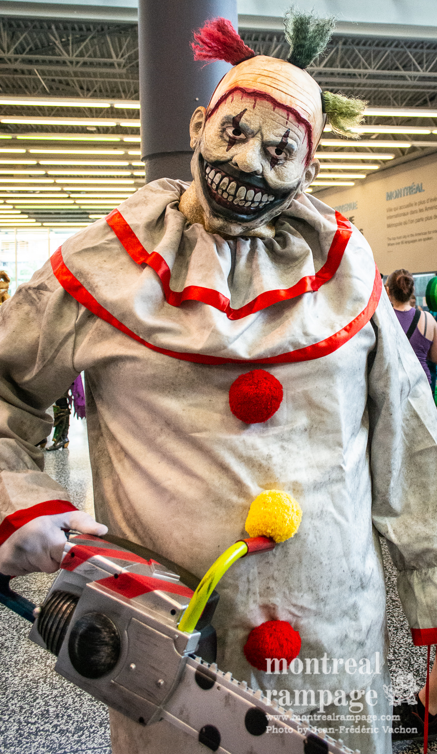 Montreal-Comiccon-July-06-2019-029