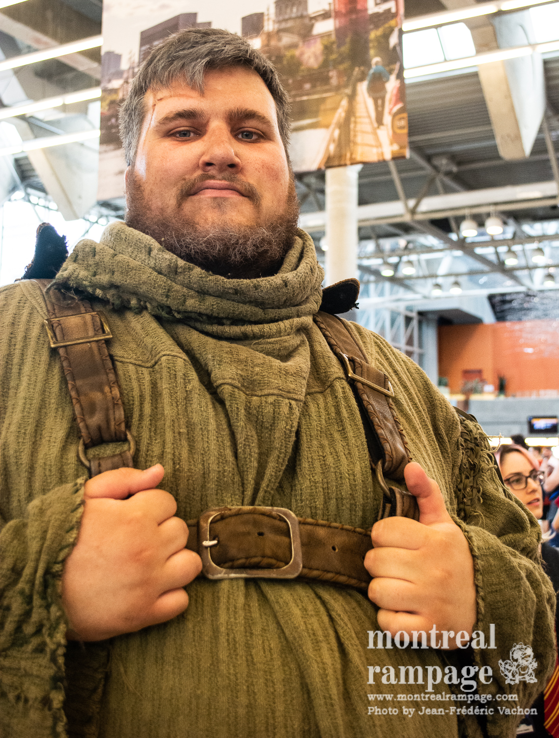 Montreal-Comiccon-July-06-2019-040