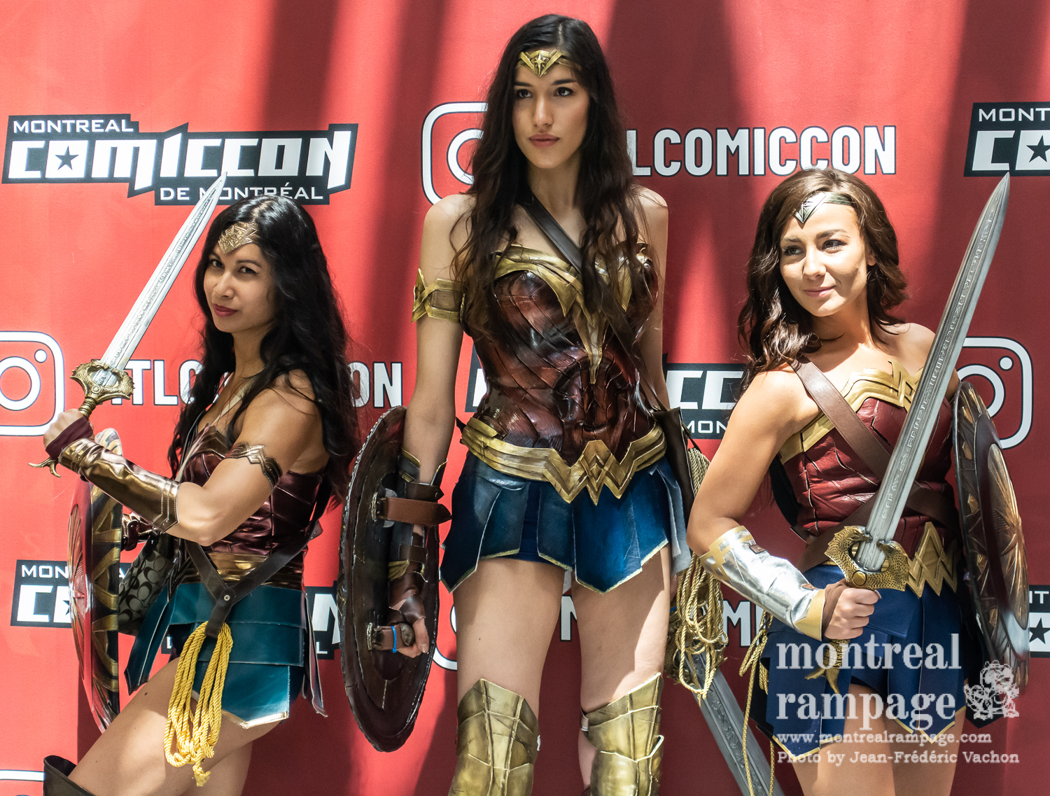 Montreal-Comiccon-July-06-2019-080