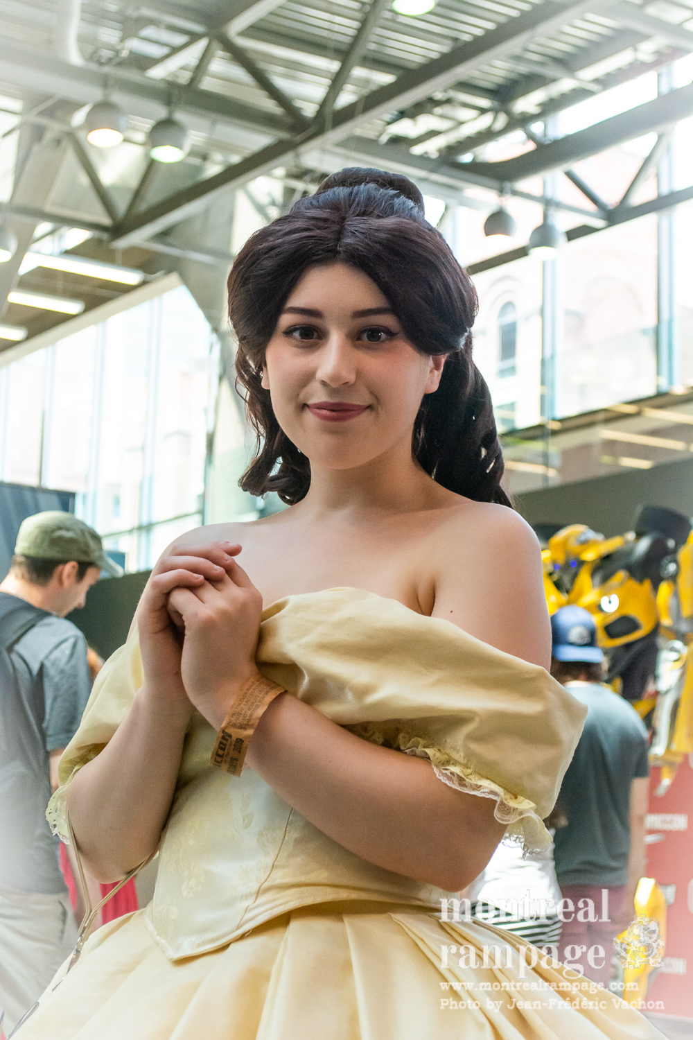Montreal-Comiccon-July-06-2019-095