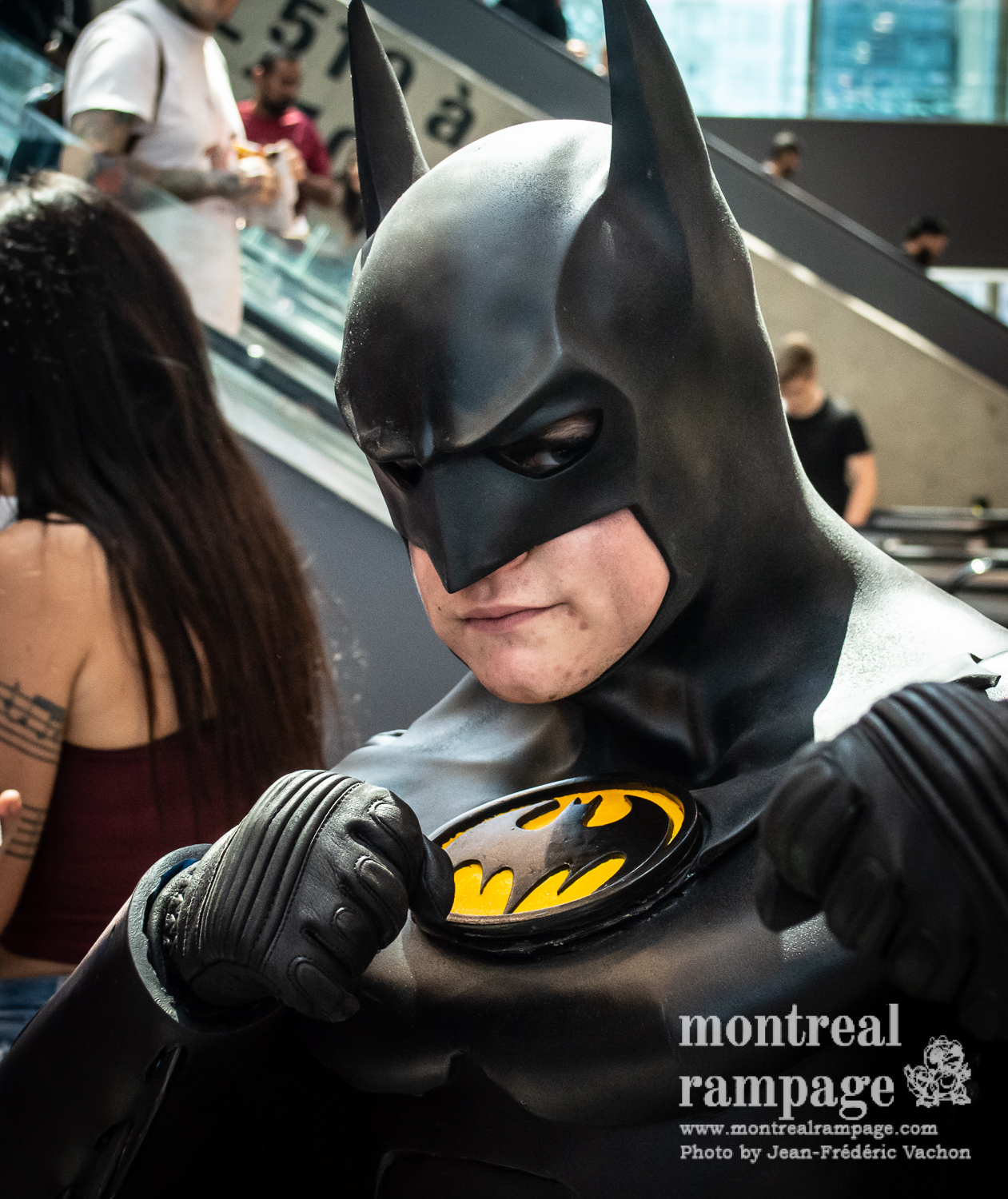 Montreal-Comiccon-July-06-2019-100