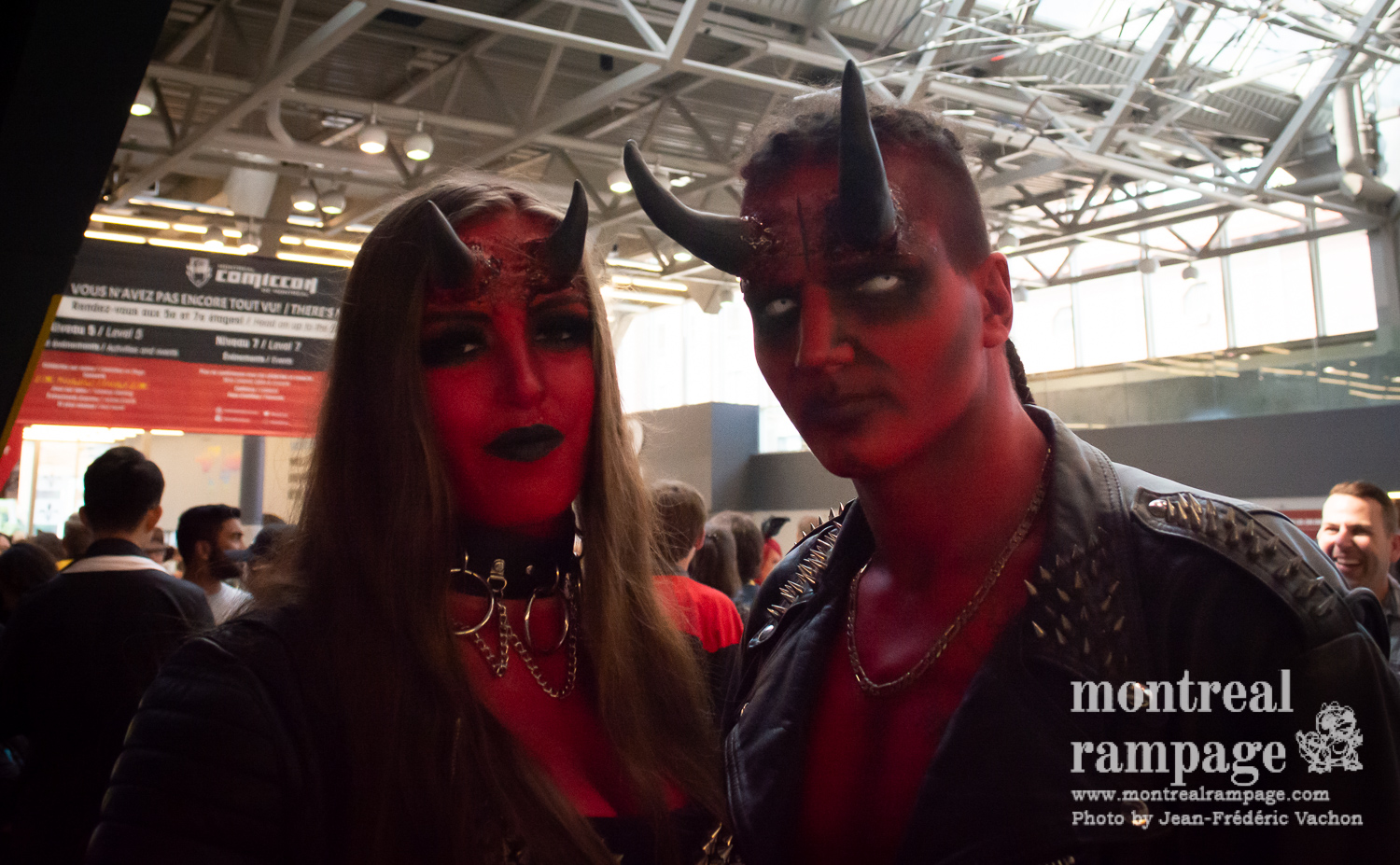 Montreal-Comiccon-July-06-2019-137