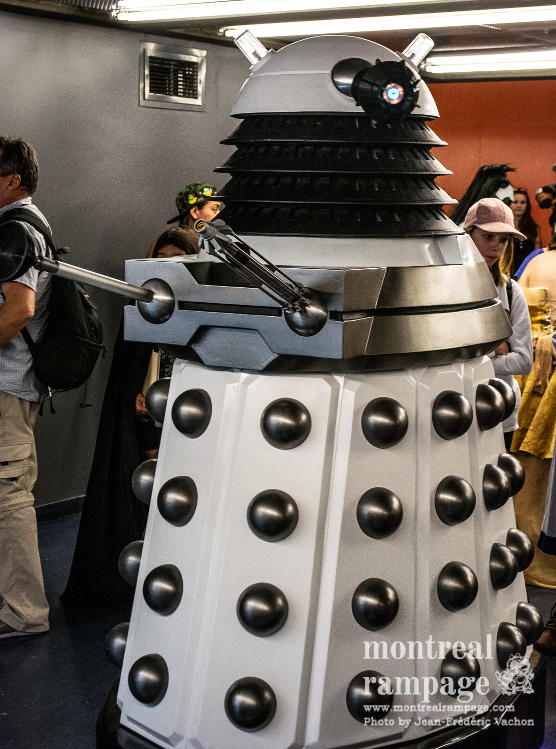 Montreal-Comiccon-July-07-2019-005