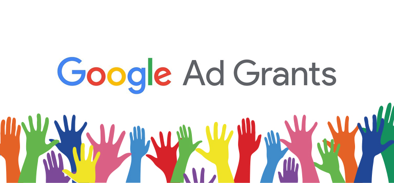 Google-ad-grants1