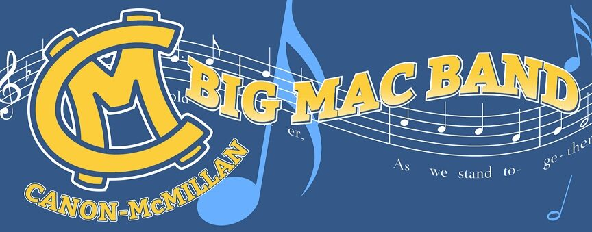 Big Mac Band