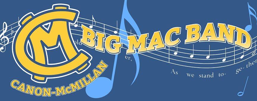 Big Mac Band