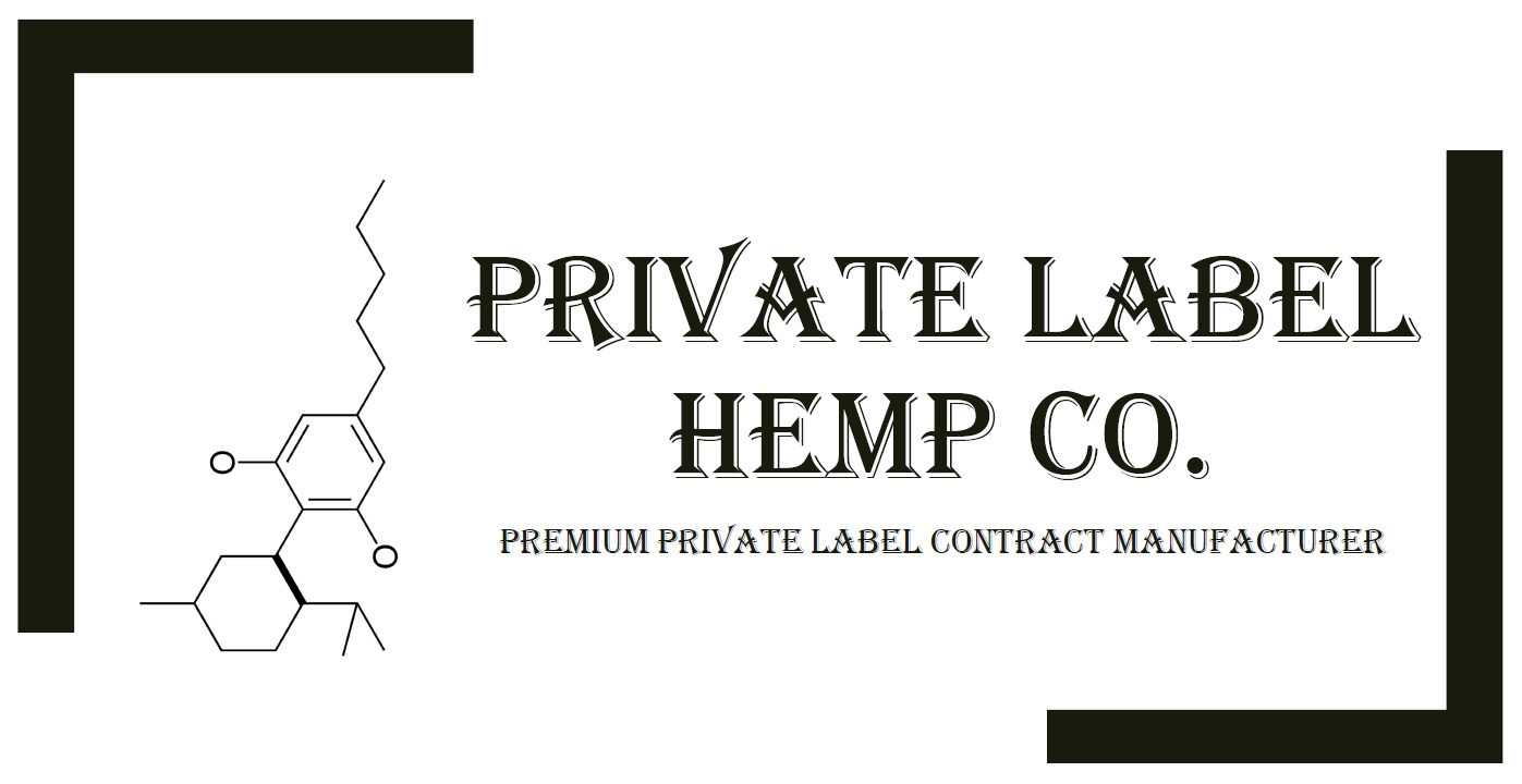 PRIVATE LABEL HEMP CO