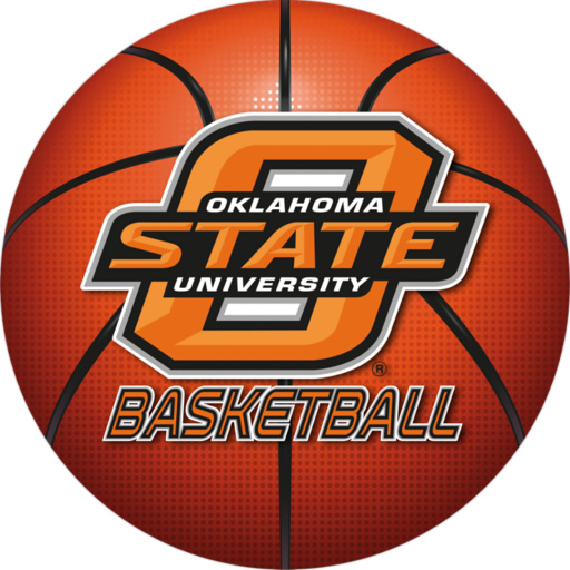 oklahoma-state-basketball-logo – FREDSPORTSEXTRA.COM