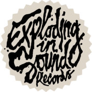Exploding In Sound