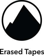 ErasedTapes_logo_IA