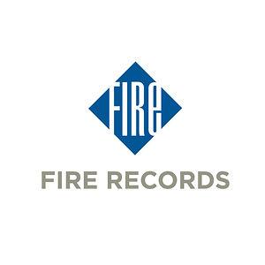 FireRecords