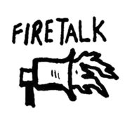 fire_talk_recs_hires