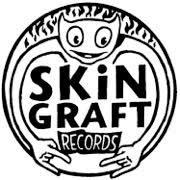 SKiN GRAFT logo