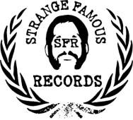 Strange Famous