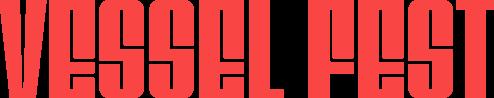 VesselFest_Logo_Text