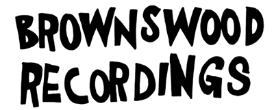 Brownswood logo solid
