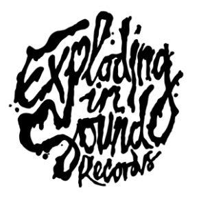 ExplodingInSoundLogo