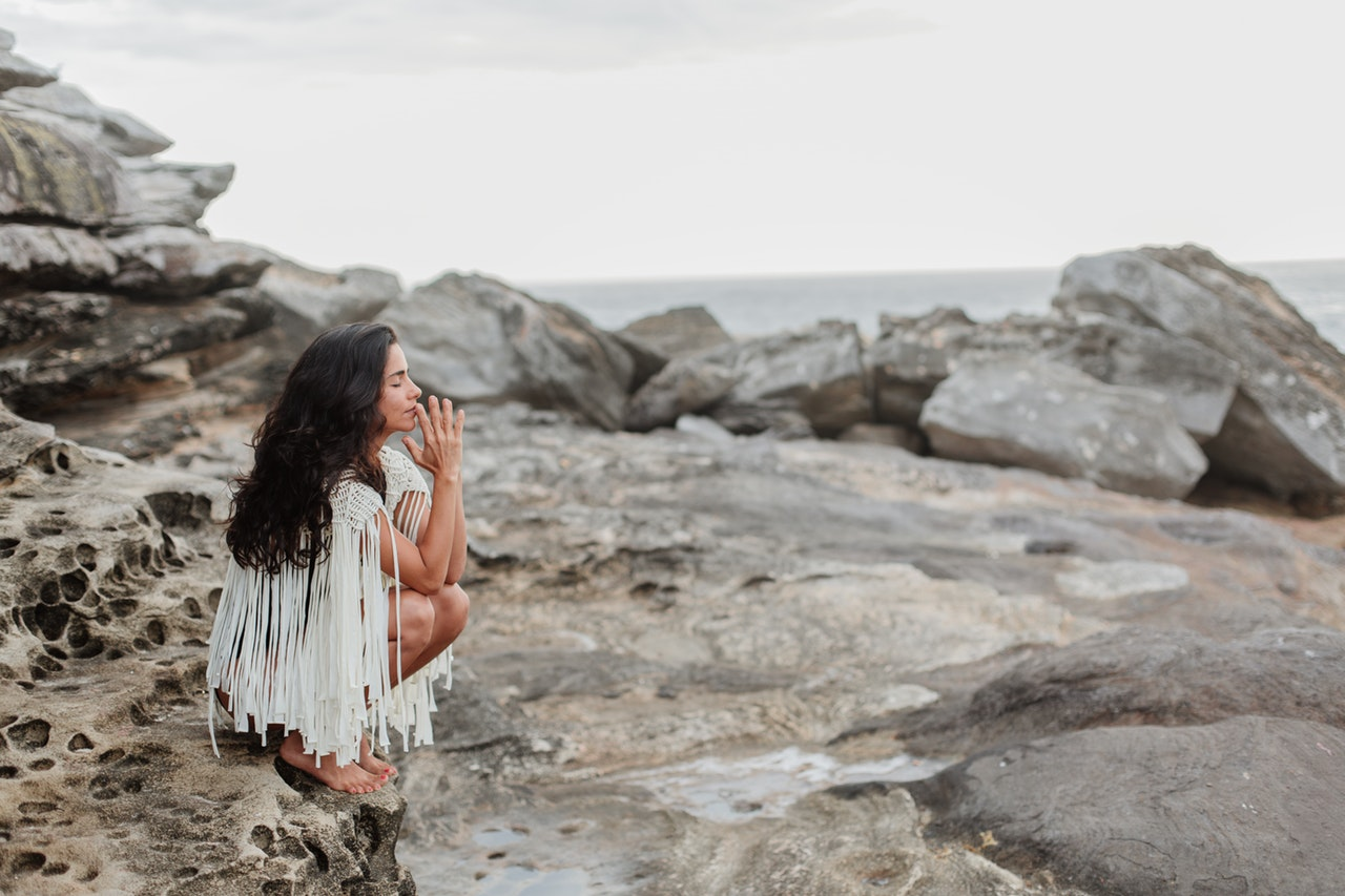 Tips To Control Your Confidence By Controlling Your Inner Voice