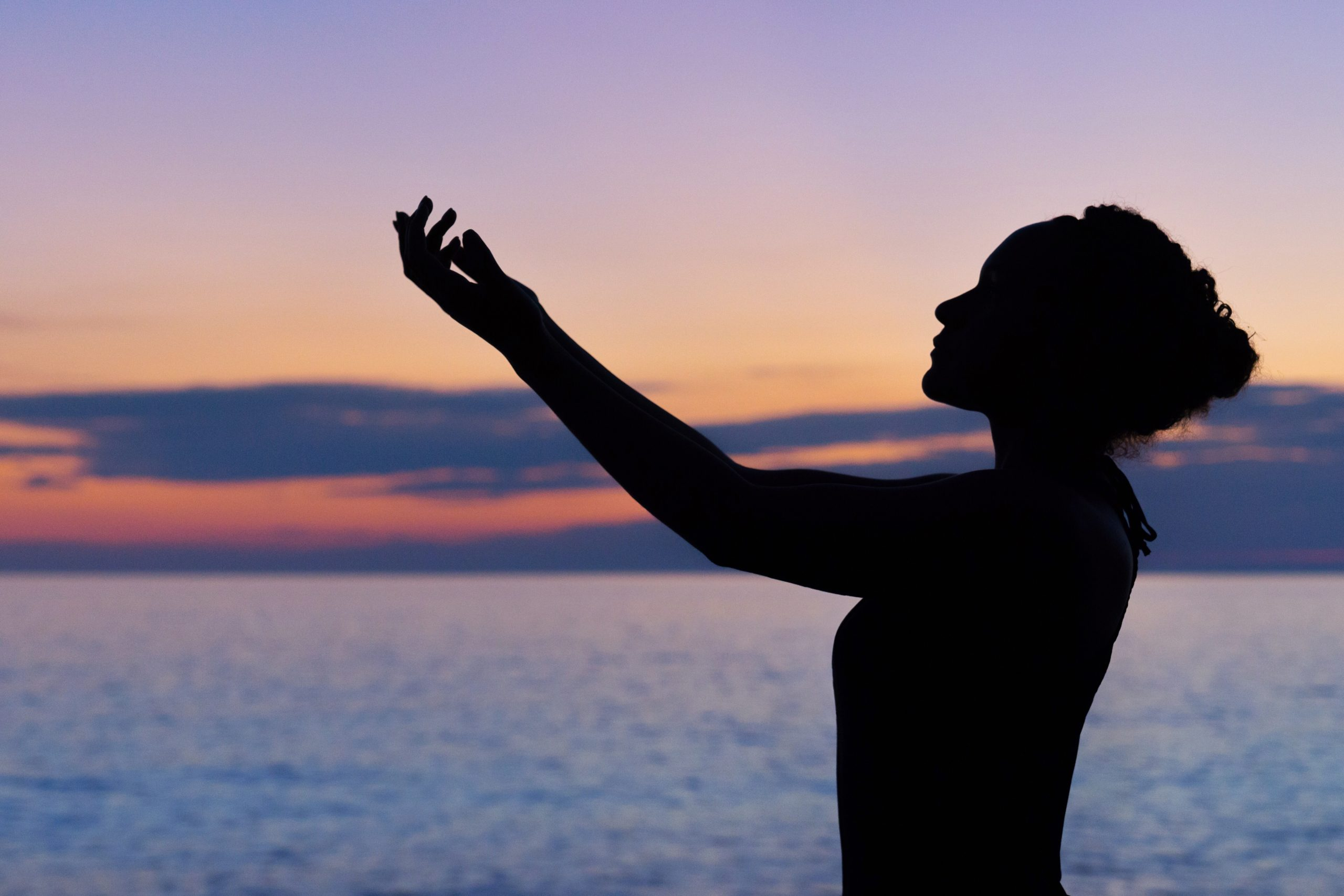 Learn How to Heal Yourself In 9 Simple Ways With Your Mind