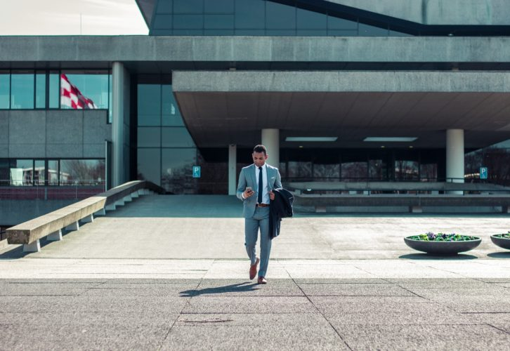 Good Habits to Have to Be Successful In Business