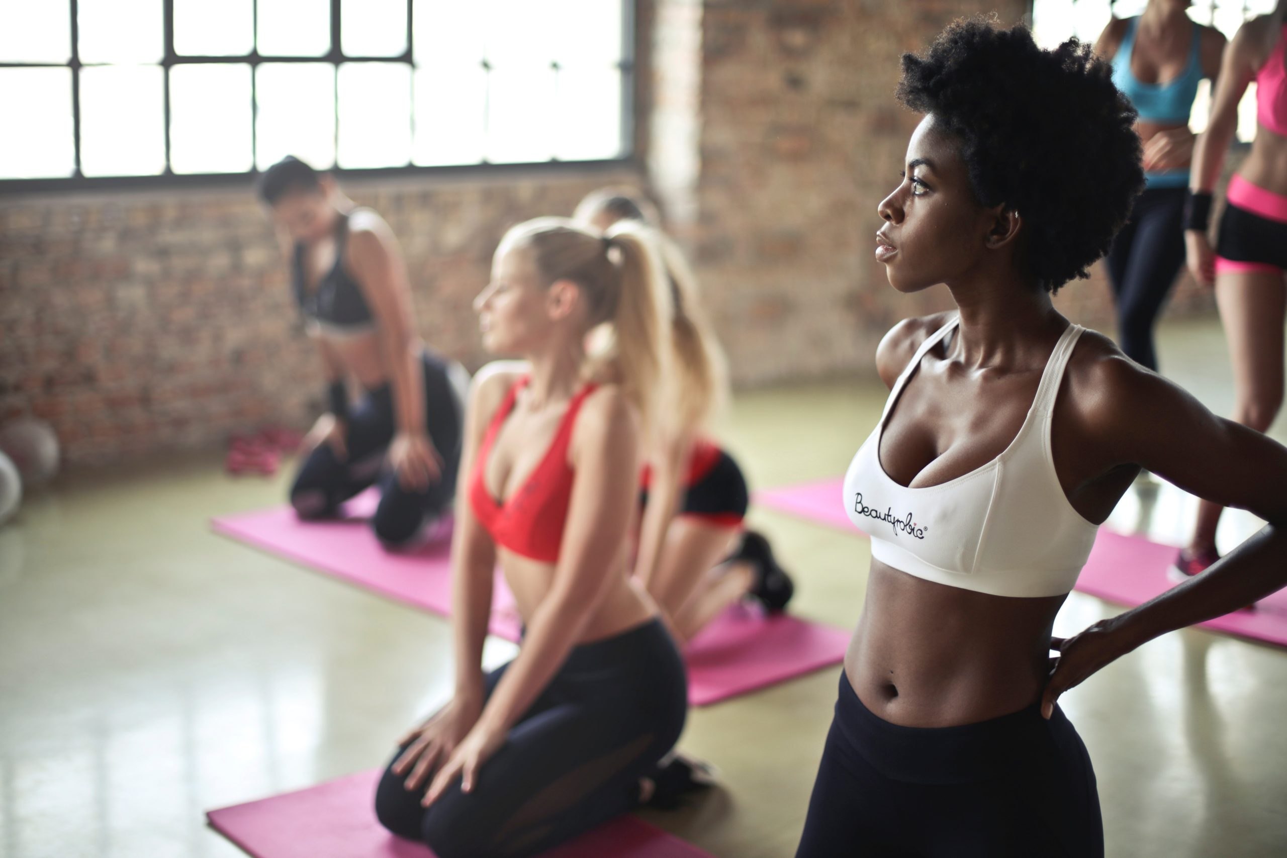 How to Make Health and Fitness a Lifestyle - Tips For Busy People
