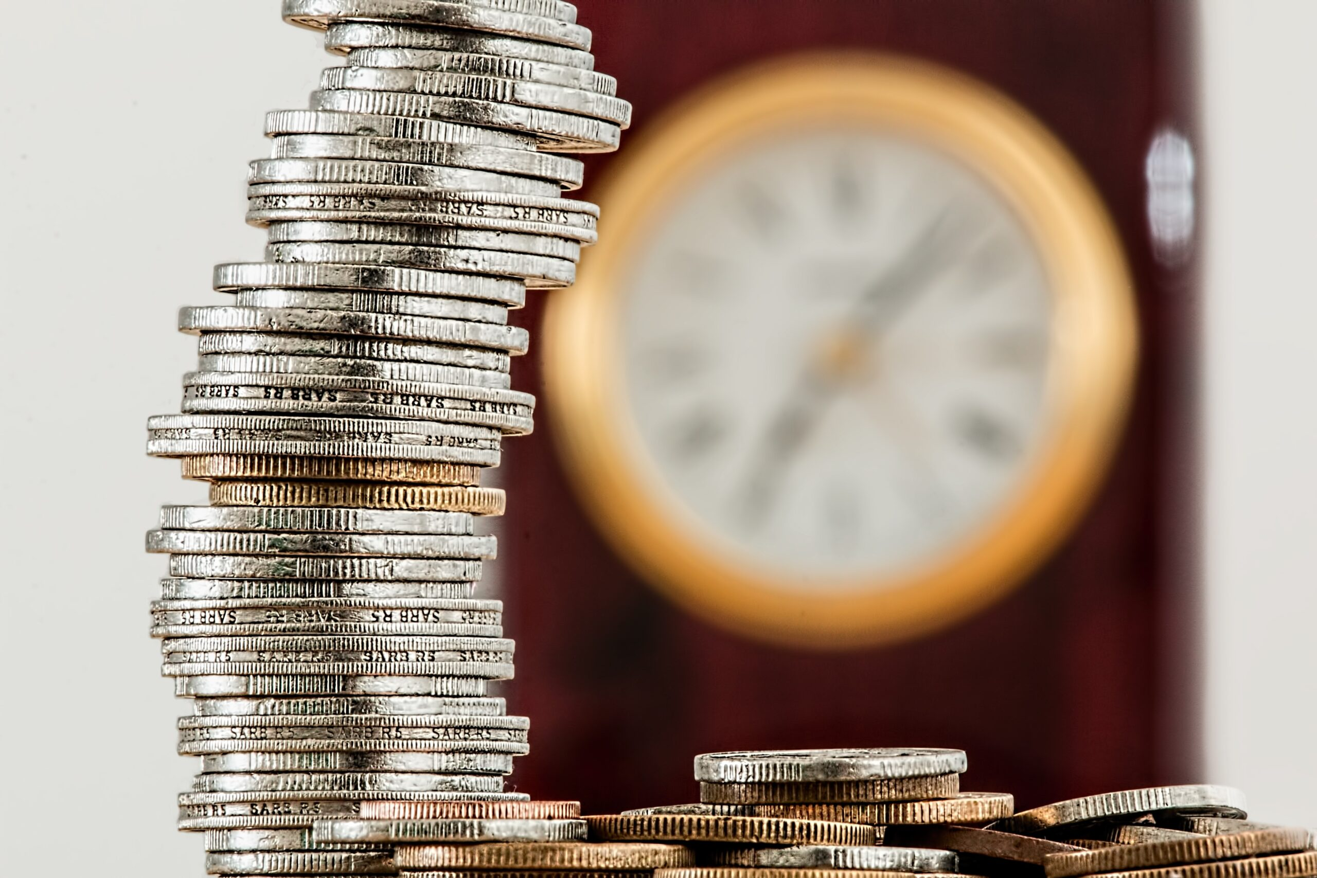 Need More Money? 10 Simple Ways to Save Money Each Month