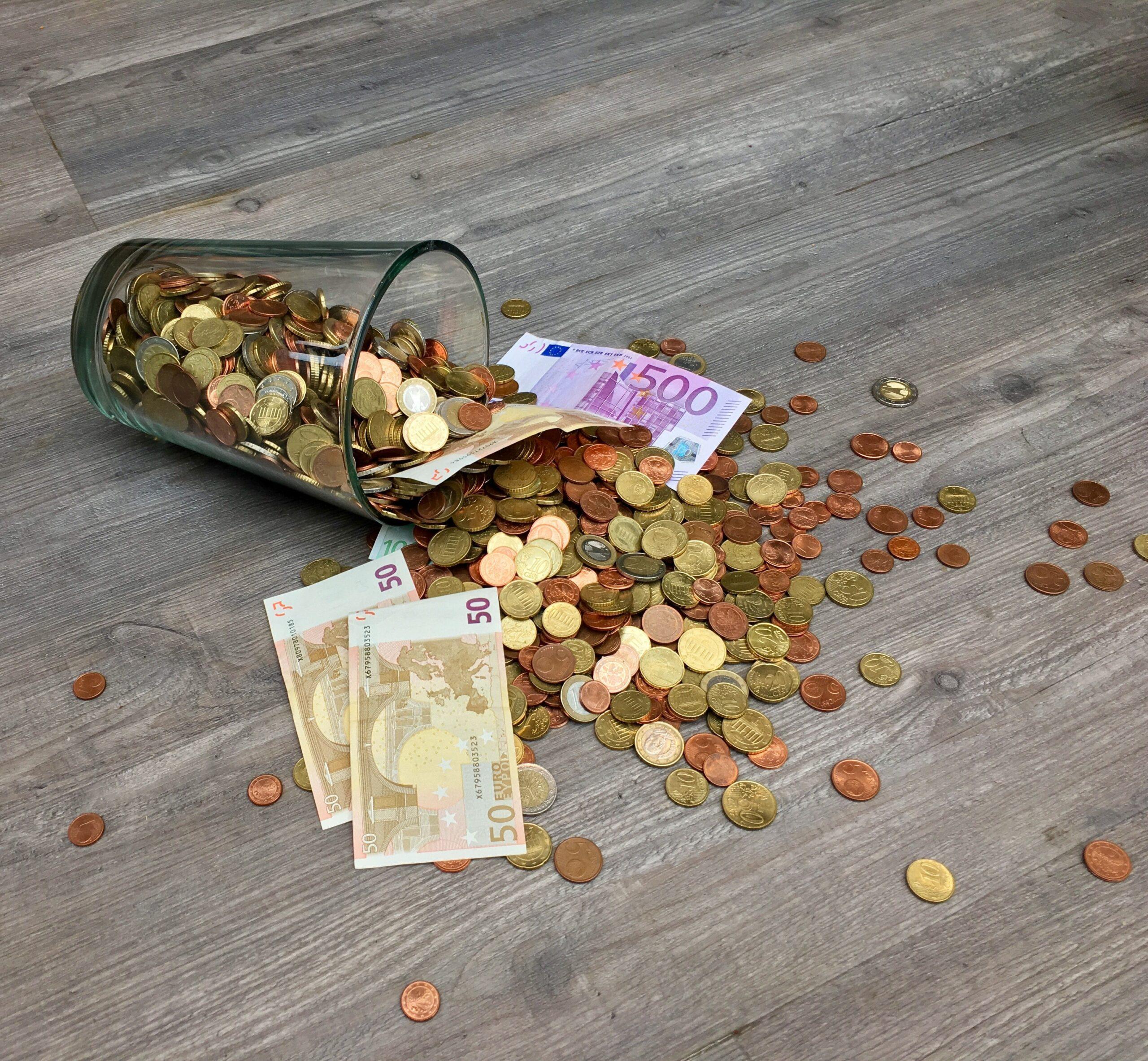 Your New Money Mindset: Ways to Improve Your Mindset to Make Money